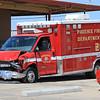 Phoenix-7/26/11-R26 stolen