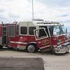 Phoenix - E910 - 8/2009