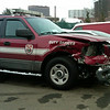 Fort Lee - Duty Car - 1/29/11