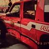 FLFD 00-3-23 FL9