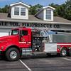 Laureldale, Atlantic County NJ, Tender 18-39, 2012 Kenworth - US Tanker, 500-3500, (C) Edan Davis (3)