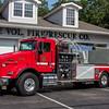 Laureldale, Atlantic County NJ, Tender 18-39, 2012 Kenworth - US Tanker, 500-3500, (C) Edan Davis (1)
