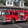 Laureldale, Atlantic County NJ, Tender 18-38, 2000 Pierce Dash, 2250-3000, (C) Edan Davis, www sjfirenews