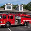 Laureldale, Atlantic County NJ, Tender 18-38, 2000 Pierce Dash, 2250-3000, (C) Edan Davis, www sjfirenews  (1)