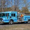 Mizpah, Atlantic County NJ, Engine 18-23, 2000 HME- Central States 2250-1000, (C) Edan Davis, www sjfirenews (4)