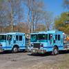 Mizpah, Atlantic County NJ, Engine 18-23, 2000 HME- Central States 2250-1000, (C) Edan Davis, www sjfirenews (6)
