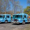 Mizpah, Atlantic County NJ, Engine 18-23, 2000 HME- Central States 2250-1000, (C) Edan Davis, www sjfirenews (7)