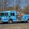 Mizpah, Atlantic County NJ, Engine 18-23, 2000 HME- Central States 2250-1000, (C) Edan Davis, www sjfirenews (5)