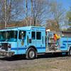 Mizpah, Atlantic County NJ, Engine 18-23, 2000 HME- Central States 2250-1000, (C) Edan Davis, www sjfirenews (1)