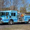 Mizpah, Atlantic County NJ, Engine 18-23, 2000 HME- Central States 2250-1000, (C) Edan Davis, www sjfirenews (2)