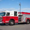 Richland, Atlantic County NJ, Engine 12-11, 2008 Pierce Condender 1500-1250, (C) Edan Davis, www sjfirenews (2)