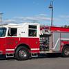 Richland, Atlantic County NJ, Engine 12-11, 2008 Pierce Condender 1500-1250, (C) Edan Davis, www sjfirenews (1)