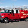 Richland, Atlantic County NJ, Rescue 12-15,  2013 International Terrastar - 1997 Vehicle Services, (C) Edan Davis, www sjfirenews (3)