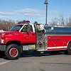 Richland, Alantic County NJ, Tender 12-19, 1991 GMC Topkick - S&S, 500-1800, (C) Edan Davis, www sjfirenews (2)