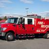 Richland, Atlantic County NJ, Rescue 12-15,  2013 International Terrastar - 1997 Vehicle Services, (C) Edan Davis, www sjfirenews (1)