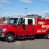 Richland, Atlantic County NJ, Rescue 12-15,  2013 International Terrastar - 1997 Vehicle Services, (C) Edan Davis, www sjfirenews (2)