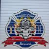 Somers Point, Atlantic County NJ, Truck 2, 2011 Pierce Impel 1500-500- 75', (C) Edan Davis, www sjfirenews com  (7)