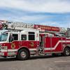 Somers Point, Atlantic County NJ, Truck 2, 2011 Pierce Impel 1500-500- 75', (C) Edan Davis, www sjfirenews com  (6)