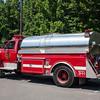 Franklin, Burlington County NJ, Tanker 3316, 1989 Ford F800-4Guys, 500-2000, (C) Edan Davis, www sjfirenews (3)