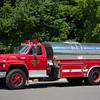 Franklin, Burlington County NJ, Tanker 3316, 1989 Ford F800-4Guys, 500-2000, (C) Edan Davis, www sjfirenews (1)
