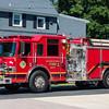 Moorestown, Burlington County NJ, Engine 3112,  2004 Pierce Dash, 1500-1000, (C) Edan Davis, www sjfirenews (1)