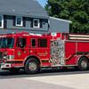 Moorestown, Burlington County NJ, Engine 3113, 1997 Pierce Saber 1500-1000, (C) Edan Davis, www sjfirenews (3)