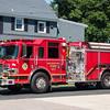 Moorestown, Burlington County NJ, Engine 3112,  2004 Pierce Dash, 1500-1000, (C) Edan Davis, www sjfirenews (2)