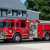Moorestown, Burlington County NJ, Engine 3112,  2004 Pierce Dash, 1500-1000, (C) Edan Davis, www sjfirenews (3)
