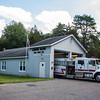 Lower Bank, Burlington County NJ, Tender 4521, 2003 Kenworth - Pierce, 1000-2000, (C) Edan Davis (5)