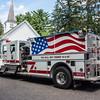 Lower Bank, Burlington County NJ, Tender 4521, 2003 Kenworth - Pierce, 1000-2000, (C) Edan Davis (2)
