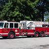 Maple Shade, Burlington County NJ, Tower 1015, 1997, Simon Duplex-LTI 93' (C) Edan Davis, www sjfirenews (2)