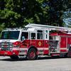 Maple Shade, Burlington County NJ, Squirt 1011, 2013 Pierce Velocity 1750-500-30-54' (C) Edan Davis, www sjfirenews (4)