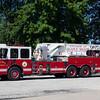 Maple Shade, Burlington County NJ, Tower 1015, 1997, Simon Duplex-LTI 93' (C) Edan Davis, www sjfirenews (3)