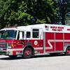 Maple Shade, Burlington County NJ, Rescue 1019, 1999 American LaFrance (C) Edan Davis, www sjfirenews (3)