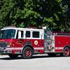Maple Shade, Burlington County NJ, Engine 1012, 2000  American LaFrance, 1500-750, (C) Edan Davis, www sjfirenews (3)