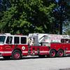 Maple Shade, Burlington County NJ, Tower 1015, 1997, Simon Duplex-LTI 93' (C) Edan Davis, www sjfirenews (1)
