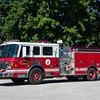 Maple Shade, Burlington County NJ, Engine 1012, 2000  American LaFrance, 1500-750, (C) Edan Davis, www sjfirenews (1)
