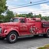 New Gretna, Burlington County NJ, Antique Pumper, 1954 GMC-Tasc, (C) Edan Davis, www sjfirenews (6)