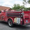 New Gretna, Burlington County NJ, Antique Pumper, 1954 GMC-Tasc, (C) Edan Davis, www sjfirenews (7)