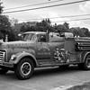 New Gretna, Burlington County NJ, Antique Pumper, 1954 GMC-Tasc, (C) Edan Davis, www sjfirenews (3)