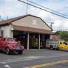 New Gretna, Burlington County NJ, Sta  42-1, (C) Edan Davis, www sjfirenews (2)