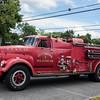 New Gretna, Burlington County NJ, Antique Pumper, 1954 GMC-Tasc, (C) Edan Davis, www sjfirenews (2)
