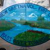New Gretna, Burlington County NJ, Tender 42-16, 1988 Kenworth - S&S, 1250-3000, (C) Edan Davis,   (1)