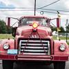New Gretna, Burlington County NJ, Antique Pumper, 1954 GMC-Tasc, (C) Edan Davis, www sjfirenews (4)