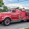 New Gretna, Burlington County NJ, Antique Pumper, 1954 GMC-Tasc, (C) Edan Davis, www sjfirenews (1)