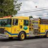 New Gretna, Burlington County NJ, Engine 42-11, 1994 HME-Allegheny, 1250-1000, (C) Edan Davis,   (1)