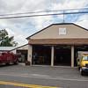 New Gretna, Burlington County NJ, Sta  42-1, (C) Edan Davis, www sjfirenews (1)