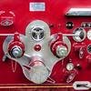 New Gretna, Burlington County NJ, Antique Pumper, 1954 GMC-Tasc, (C) Edan Davis, www sjfirenews (5)