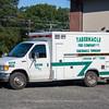 Tabernacle, Burlington County NJ, Special Operations 4319, 1991 Ford E-350-PL Custom, (C) Edan Davis, www sjfirenews (1)