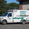Tabernacle, Burlington County NJ, Special Operations 4319, 1991 Ford E-350-PL Custom, (C) Edan Davis, www sjfirenews (2)
